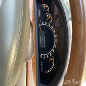 للبيع مورسيدس S320