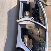 هونداي - جنسس - الموديل 2016 - حالة السيارة