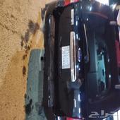 سيارة فورد اكسبيدشن للبيع