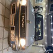 شاص سعودي فل كامل ماشي 2400 فقط