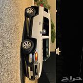 السيارة تويوتا - اف جي- فل كامل سعودي المود