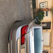 BMW730فل كامل