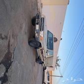 شاص 2012 سعودي