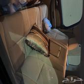 يوكن 2013 للبيع نظيف على الحوف والشوف