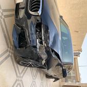 BMW x4 للبيع