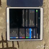 ايباد iPad Air201910.5الجيل الثالث