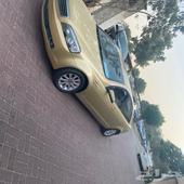 كابريس رويال اعلى فئه V8 2007 للبيع