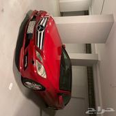 مرسيدس E350 كوبيه 2010