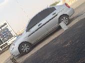 الرياض حي الخليج