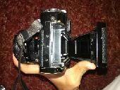 كاميرا فيلمية اثرية 1971