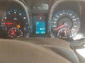 الرياض - ماليبو 2015 LT 4سلندر