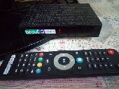 جهاز بي اوت كيو Boutq
