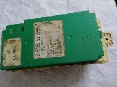 شوتش باجيرو 2004 مع السستم للبيع