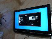للبيع شاشة شركة دورا32 بوصة نظيف جدا