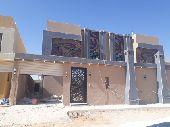 فيلادبلكس م270م ب670الف ريال غرب الرياض