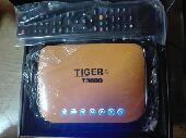 تايجر  EXTRA-T3000 4K الاكسترا فقط