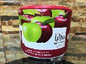 تفاحتين مزايا