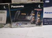 هواتف باناسونيك ياباني للبيع