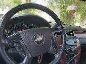 سوبربان Lt2007 الباحة