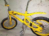 دراجه للبع