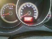 اعرض لكم سياره كيا سيراتو م 2011م شرط