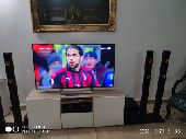 SONY TV 55 4K HDR