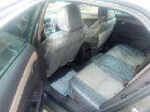 سيارة ماليبو 2011 حالة البلد