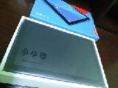 تابلت Lenovo جديد (المجمعةسدير__حوطةسدير)