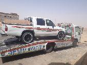 سطحة نجران  قاهر الأسعار 0531810782