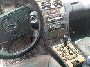 مرسيدس موديل 99 فئة E240