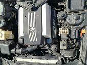 BMW E32 740I