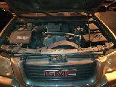 انفوي 2006 للبيع