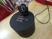 ساعة samsung Gear S2 Classic اصدار خاص للبيع