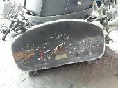 للبيع عداد سرعة هوندا اكوردموديل 2002 مضمون