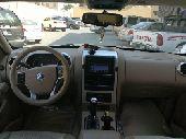 ميركوري منتونير 2007 للبيع