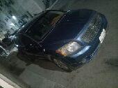 سيارة دوج كليفر موديل 2007 نظيفه السعر 6 الاف