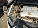 جده - es350   2017 ماشي 2000 كيلو