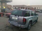 سياره بليزر للبيع موديل 2008