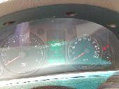 كابرس2007 للبيع
