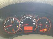 سياره للبيع نيسان أوبتيما 2009