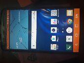 ال جي كي 10 LG K10 LTE