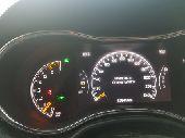 سيارة جراند شيروكي 2015