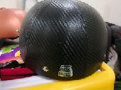 خوذة دباب Helmet