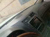 لكزس GS300 مديل 2007