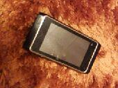 جوال N8