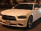 سيارة دودج 2012 للبيع او البدل بهايلوكس