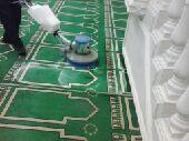 شركة تنظيف فلل والشقق  0563315452 تسلك مجاري