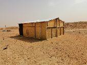 مستلزمات البر والمخيمات وشبوك أبل وغنم وغرف