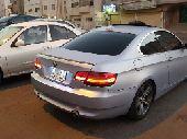 335 BMW 2007