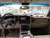 سيارة جمس 2006